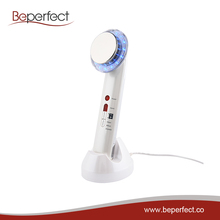 BP-010B ultrasonic beauty equipment radium