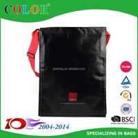 High Quality and Useful Over Shoulder Bag