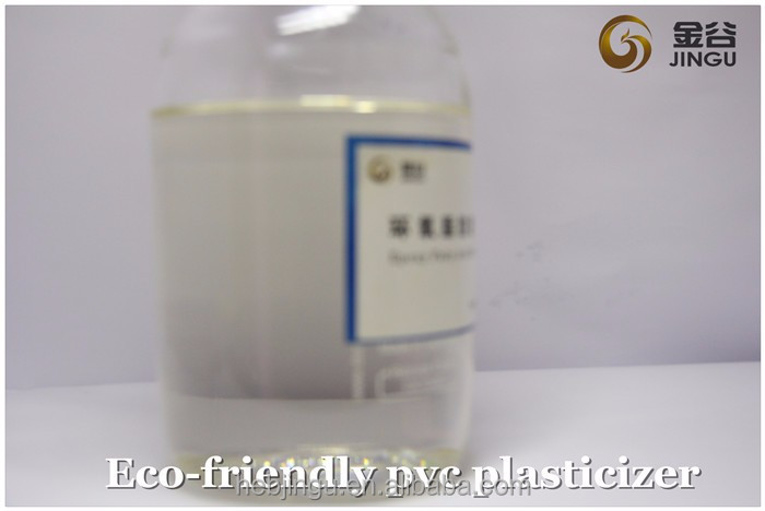 EFAME EP618 with excellent lubricity replace primary plasticizers