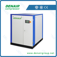 air compressor equipment used in paint industry