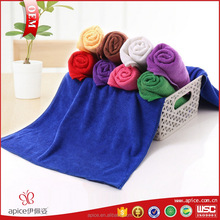 Home,Gift,Beach,Hotel,Airplane,Sports,Kitchen Use and microfiber towels for clean cars