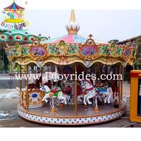 Hot sale! used merry go rounds for sale