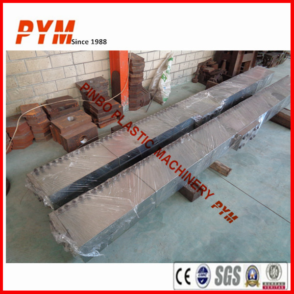 Hot Sale Extrusion Mould Die Head