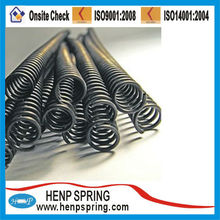 Continuous Long Springs Coils