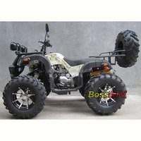 4 wheeler atv for adults 300cc 4 wheeler quad atv 250cc 4 wheeler motorcycle