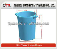 10 litre plastic paint bucket mould by JTP MOULD