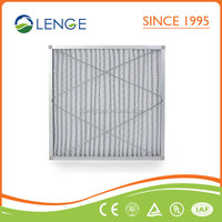 Protect Net G4 Panel Filters Air Conditioner Filters
