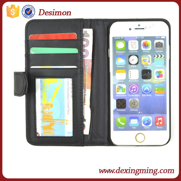 for iphone 6 plus stand case,tube flip case for iphone 6 plus leather case cup Japan