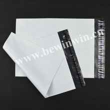 2016 new product wholesale custom china supplier Poly Mailer/Mailing Envelopes/ Courier Bags