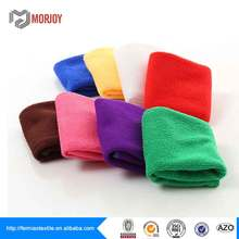 Wholesale Cheap Microfiber Towel For Car Cleaning