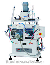 window and door making machine/aluminum window machine/window copy routing machine