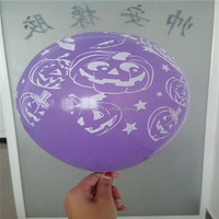 Hot sale china frozen balloon inflatable balloon for partys