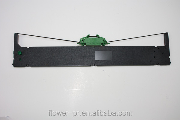 Compatible Olivetti PR9 Dot Matrix Ribbon DM100