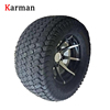 "snow blower tyre ATV UTV Tires 27""*11.00""-14"