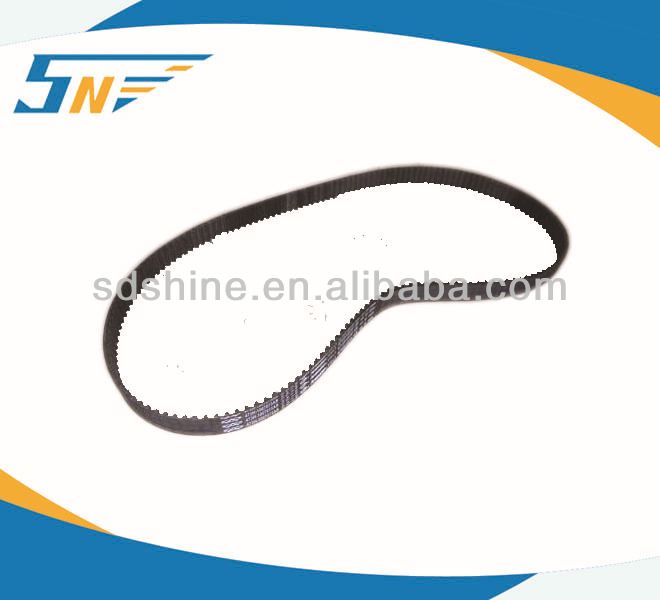 CHERY A1 KIMO S12 Timing Belt,CHERY Car Timing Belt,473H-1007073