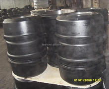 For heavy duty vehicles parts, brake drum OEM 194435 for Renault