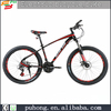 Factory adult bicycle,free style bike,bicycle for sale