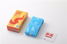 vending machine packaging single condom adult sex products pictures sexy female condom use in female vagina for wholesales