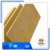 Fireproof mineral rockwool insulation rock wool building external wall