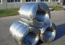 How to buy good price galvanized wire uae in anping dade factory