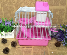 New arrival best-selling durable small squirrel cage fans
