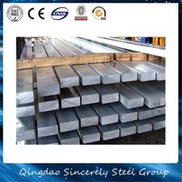 AISI 201 304 310 430 2205 cold drawn and hot rolled stainless steel round bar square flat hexagonal bar stainless steel rod