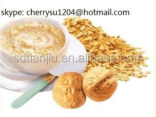 Hot sale! Non dairy creamer for cereal