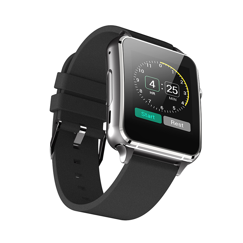 smart watch bluetooth M88 smart watch mobile phone Cheap android touch screen M88 smartwatch phone