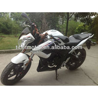 Motorcycle 2013 250cc sport racing motorcycles ZF250
