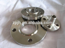 Manufacture elbows,reducers,tees, flanges steel pipe fittings