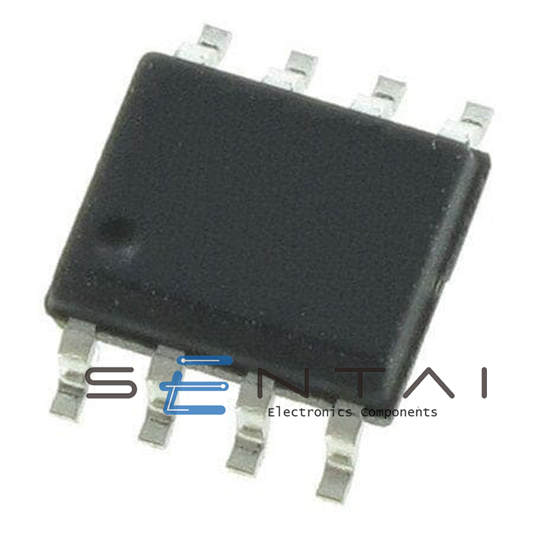 (offer BOM services) electronic component TB67S128FTG(O EL)