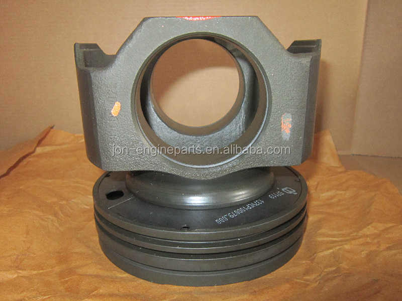 cummins piston 2882631 cummins engine piston 2882631 piston cummins 2882631 cummins qsx qsx15 isx piston 2882631