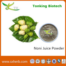 Best Liver Detox Noni Slimming Tea Powder Noni Extract