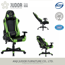 2016 Judor high qualiy gaming chair/computer game chair/Gamer chair for play gaming