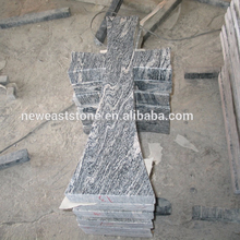 cross grave markers decorations
