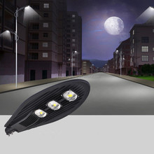 40w 60w 90w 120w 150w LED street light CE RoHS NEW MODEL IP67 Aluminium 120lm/w