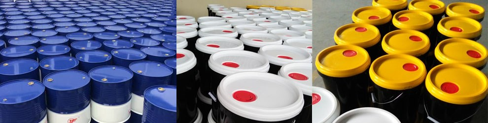 Excellent polyurea grease, moly grease, high temperature grease price