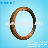 93191591 OEM shaft accessories seal