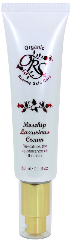 Luxurious Herbal Cream