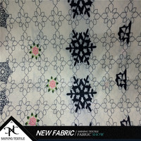 EXCELLENT PRODUCT TAFFETA FACTORY IN CHINA PRINT LINING FABRIC TO MAKE GARMENT(XN-P1915177)