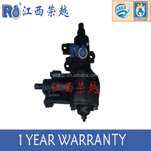 Auto Parts of steering gear box for TOYOTA fits HILUX LN166,LN145,LN155 Years from 1997-2004 with OE number 44110-34330