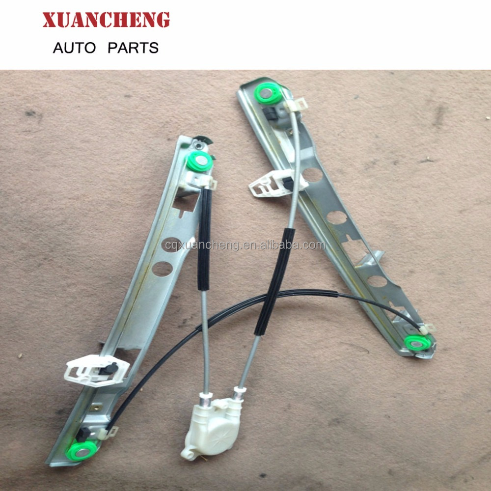 car electric window regulator industry in Get replacement window regulator with motor parts for wholesale prices here at buy auto parts manual window regulators and power window regulators power window regulators if your car doesn't have automatic windows you will have to handcrank the windows up and down.