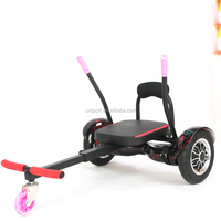 electric scooter motor hover board go kart