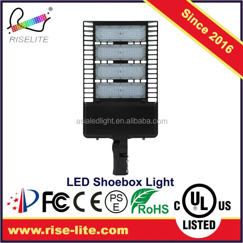 Outdoor Rgb Led Meteor Light Flashing Lights 30W LED Deck Rail Lamps