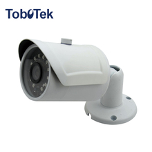Factory customization 1.3mp high definition image ahd camera
