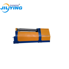 supply W11series 12x3200mm Three Roller Symmetry Plate <strong>Rolling</strong> <strong>Machine</strong> China Suppliers Lapping <strong>machine</strong>