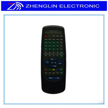 URC22B Universal Remote Controller for UK Market