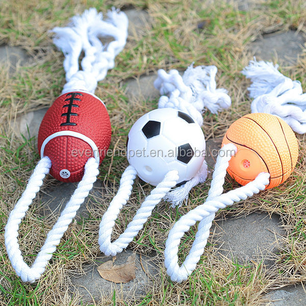 2015 New! Pets Dog Toy Rope /Dog Rope Toy