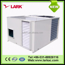 Rooftop Compressor Scroll for Air Conditioner