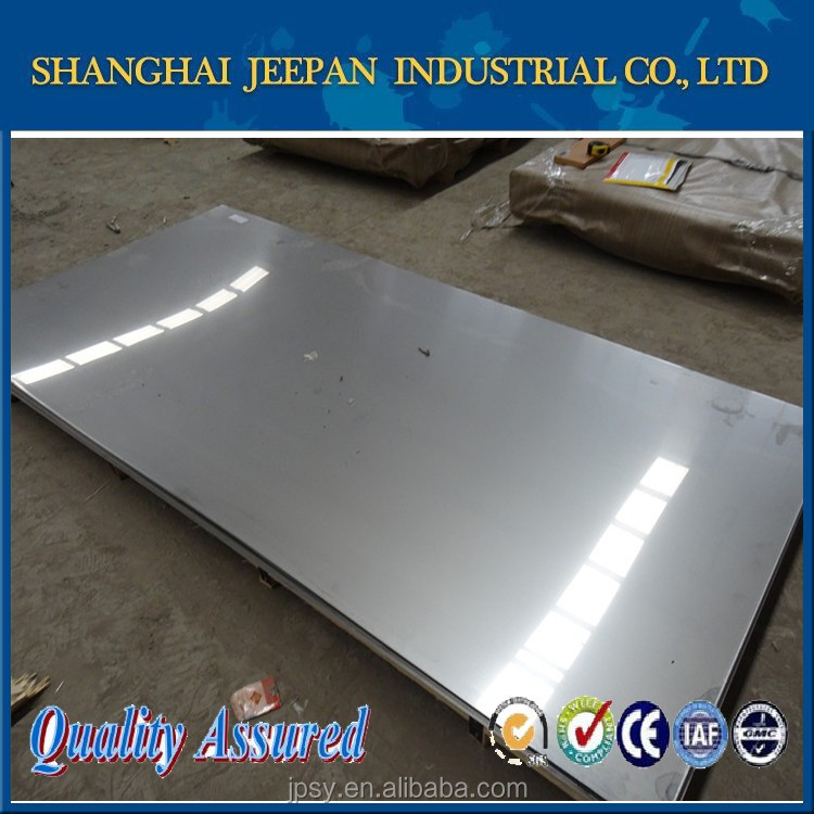 mill test certificate stainless steel sheet 310 cutting machine